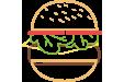 Burger-icon-2